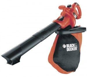 Black&Decker GW2610V