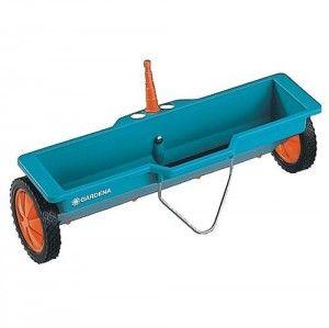 Gardena sypací vozík 40 cm