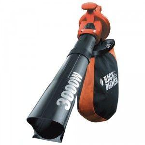 Black&Decker GW3000