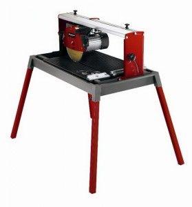Einhell RT-SC 570 L Red cena od 329,30 €