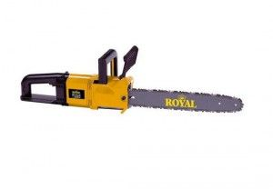 Einhell EKS 2040/1 P Royal