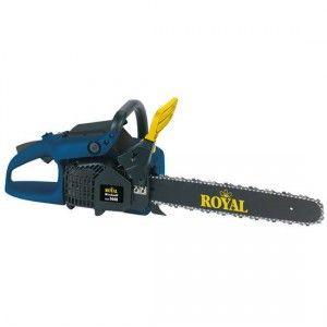 Einhell RBK 1440 Royal
