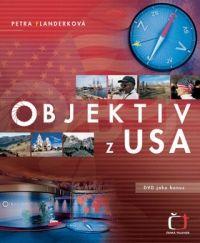Česká televize Objektiv z USA cena od 0,00 €