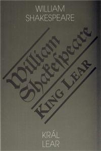 Romeo Král Lear / King Lear cena od 10,43 €