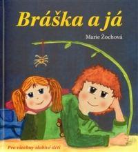 AAM Bráška a já cena od 0,00 €