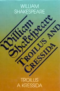 Romeo Troilus a Kressida / Toilus and Cressida cena od 9,62 €