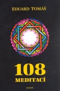 Avatar 108 meditací, jógových rad, postřehů a pokynů pro pokročilé cena od 15,96 €