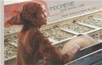 4 future Indonésie Země mnoha tváří cena od 0,00 €