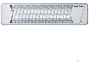 AEG Infrazářič Stiebel-Eltron IW 120