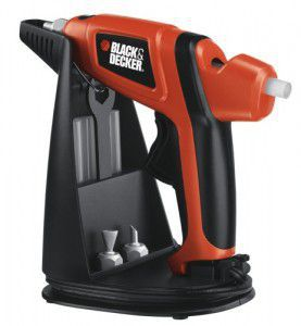 Black&Decker GG500