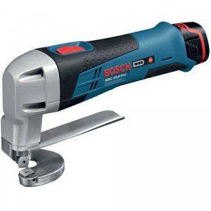 Bosch GSC 10,8 V-LI cena od 0,00 €