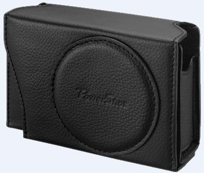Canon DCC-1450