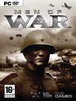 505GAMES Men Of War cena od 0,00 €