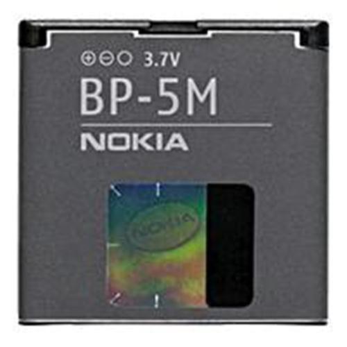 NOKIA BP-5M (N7390, 8600)