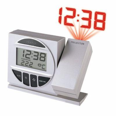 TECHNOLINE WT 590