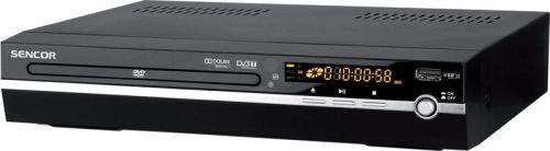 Sencor SDV 8701T
