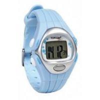 Topcom Pulse Watch HB 2F00