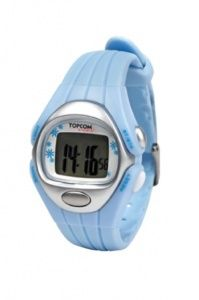 Topcom Pulse Watch HB 2M00