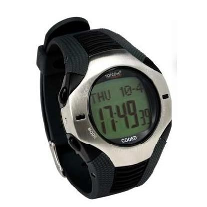 Topcom Pulse Watch HB 6M00