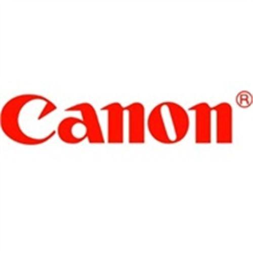 Canon IR-2520, 2525, 2530 (C-EXV33)