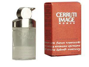 Cerruti Image 75 ml cena od 0,00 €