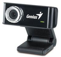 GENIUS VideoCam iSlim 310