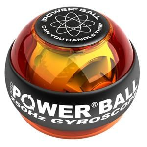 Powerball A MBer 250Hz
