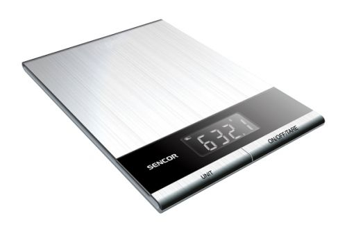 SENCOR SKS 5305 cena od 12,60 €