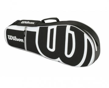 WILSON Advantage Triple Thermal