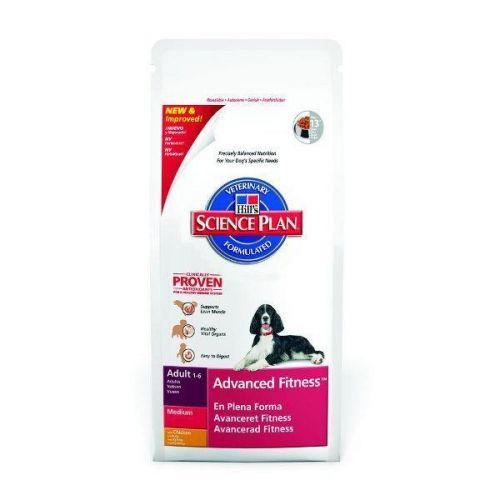 Hills Canine Adult Chicken 3 kg cena od 0,00 €