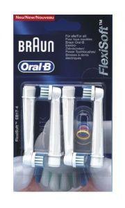 BRAUN OralB EB 17-4