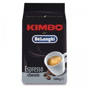 DELONGHI Ki MBo Classic 1kg