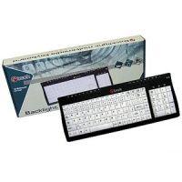 C-TECH MULTI-OFFICE KB-9805