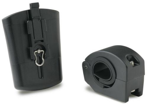 SAITEK P990 Dual Analog