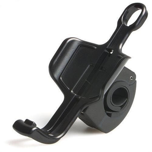 GARMIN držák na řidítka pro GPSMap 60