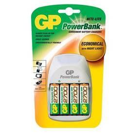 GP Power Bank Nite-Lite