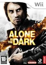 ATARI Nintendo Alone In The Dark pro Wii cena od 0,00 €