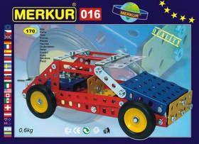 MERKUR Merkur buggy