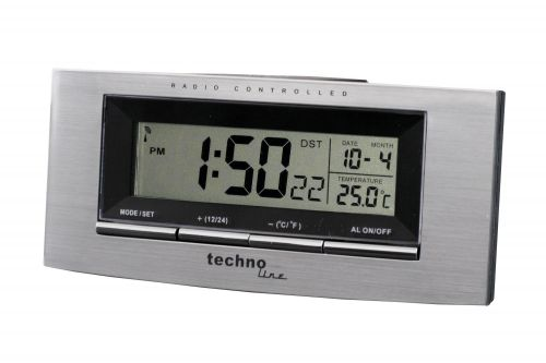 TECHNOLINE WT 308