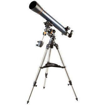 CELESTRON Celestron UP Close Binocular 10x25 cena od 0,00 €