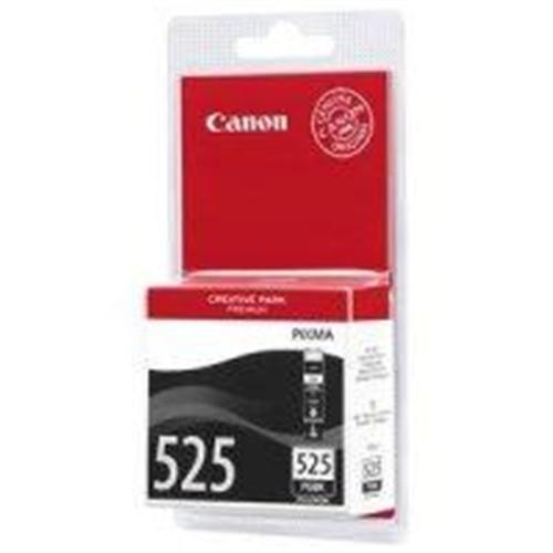 CANON PGI-525BK černá