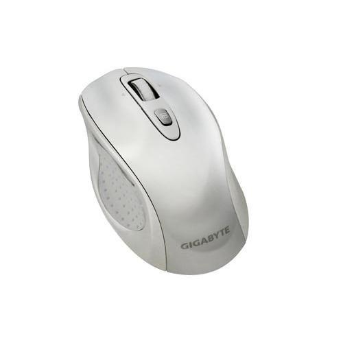 GIGABYTE laser 7700 USB 800/1600dpi  NB cena od 0,00 €