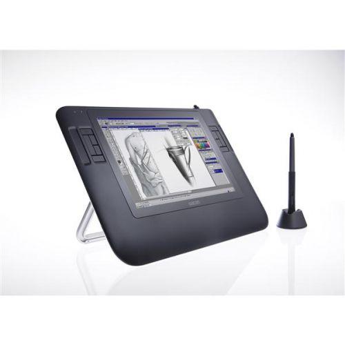Wacom Tablet Cintiq 12WX