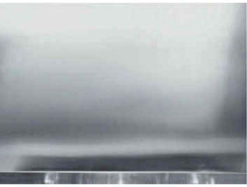 Hoover PM 100 X za HPD 100X