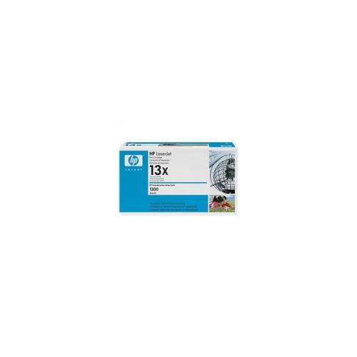 Xerox HP LJ 1300 (Q2613X) cena od 114,90 €