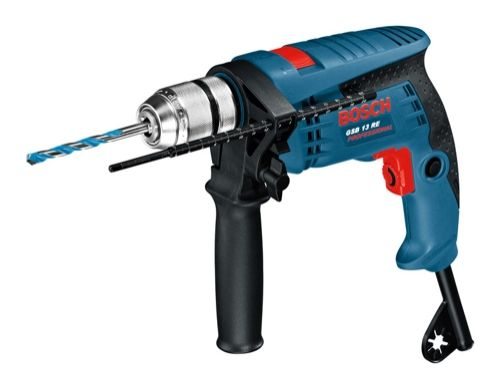 BOSCH GSB 13 RE Professional cena od 58,90 €