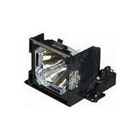 CANON LV-LP25 pro projektor LV-X5 0943B001
