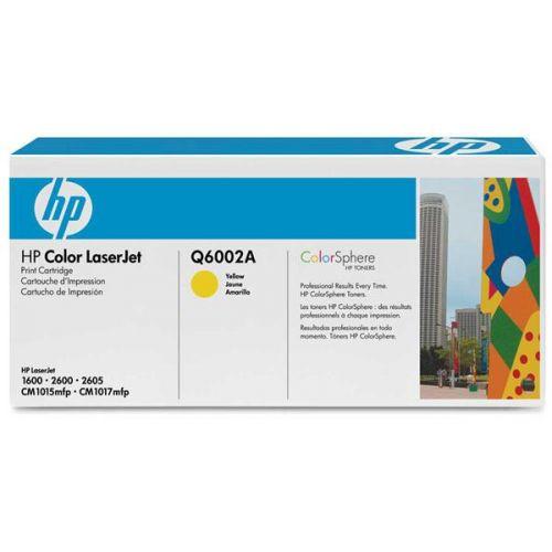 HP Q6000A