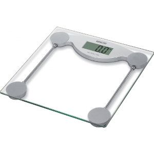 sencor Osobní váha Sencor SBS 111