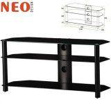 NEO Neo 3110 pro LCD do 50
